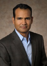 Jorge Lopez, Senior Manager